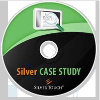 Silver CASE STUDY