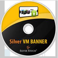 Silver VM BANNER